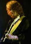 Brian Robertson (Photo by Allan McKay)