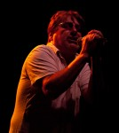 Southside Johnny (Photo by Allan McKay)