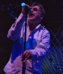 Southside 26 Johnny