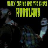 """Hoboland"""