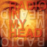 Radio (in my) Head edit