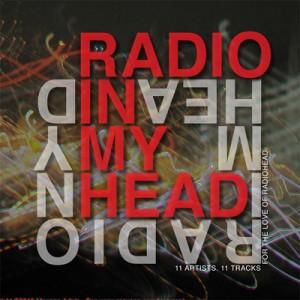 RIMH Album cover