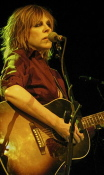Lucinda Williams HF