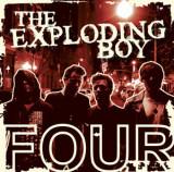 Four[1]