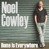 Noel Cowley thumbnail