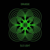 Slo Light Resized