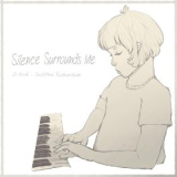 Silence Surrounds Me Cover