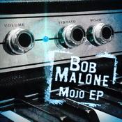 Bob Malone Cover