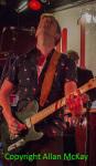 04) Neil J
