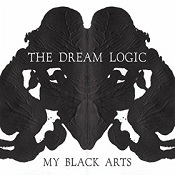 My Black Arts Title