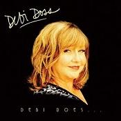 Debi Does Title