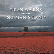 No Man's Land Title