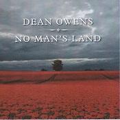 No Man's Land Title