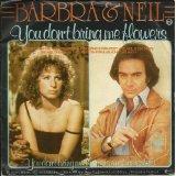 Barbra & Neil