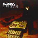 Songdog