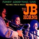 The JB Horns