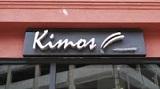 Kimos
