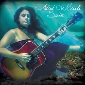 Alice DiMicele - 'Swim' - Title