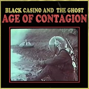 Age of Contagion Title