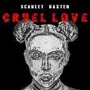 Cruel Love Title