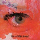 Storm Inside Title