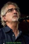 03) John
