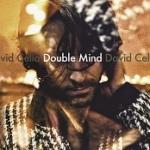Double Mind Title