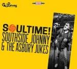 Soultime Title