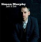 Simon Murphy Title