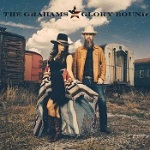 The Grahams - 'Glory Bound' - Title