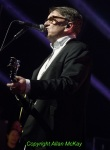 04) Chris Difford