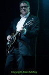 15) Chris Difford