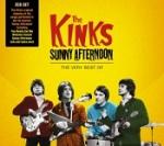Kinks Title