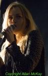 09) Mollie Marriott