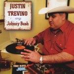 Justin Trevino