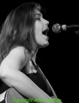 13) Natalie Shay
