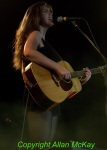 15) Natalie Shay