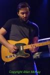 08) Nigel Thomas