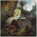 Get-Well-Soon-Scroller