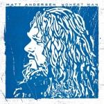 Matt Andersen Scroller
