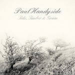 Paul_Handyside_Tide_Timber_and_Grain cover