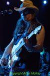 06) Glenn Alexander
