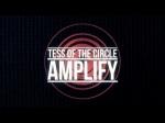 Amplify Scroller