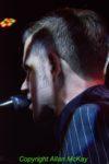 06) Neil Jones