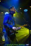 10) Neil Jones