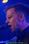 12) Neil Jones