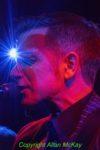 13) Neil Jones
