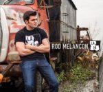 Rod Melancon Scroller