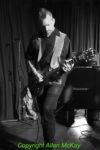 04) Guitar