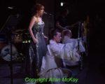05) Sarah and dancers